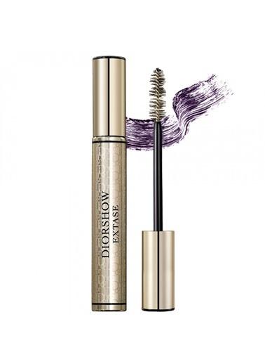 Dior Dior Diorshow Extase Mascara 871 Plum Extase Mor